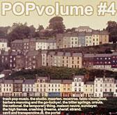 PopNews Volume 4